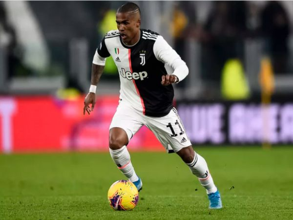 Chuyển nhượng MU 01/09: MU hỏi mua sao Juventus