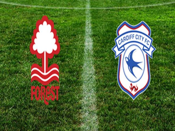 nhan-dinh-nottingham-forest-vs-cardiff-city-18h30-19-09