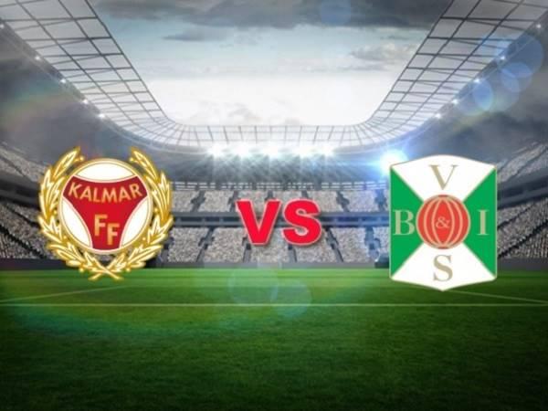 Soi kèo Kalmar FF vs Varbergs 00h00, 29/09 - VĐQG Thụy Điển