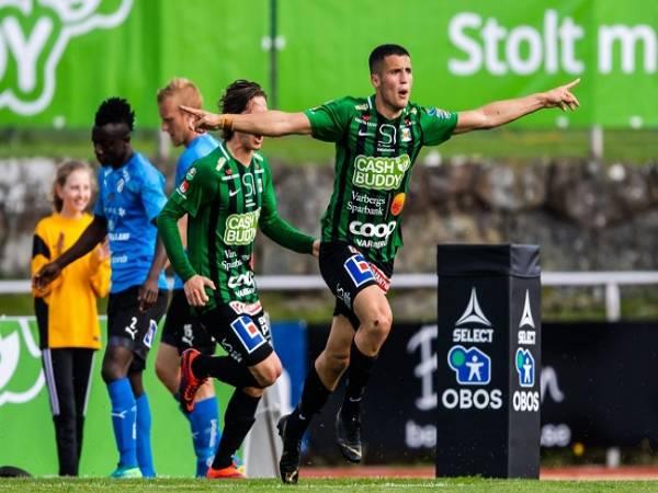 nhan-dinh-soi-keo-varbergs-bois-fc-vs-aik-fotboll-1h00-ngay-3-11