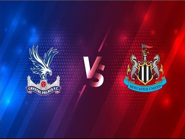 Soi kèo Crystal Palace vs Newcastle - 03h00, 28/11, Ngoại Hạng Anh