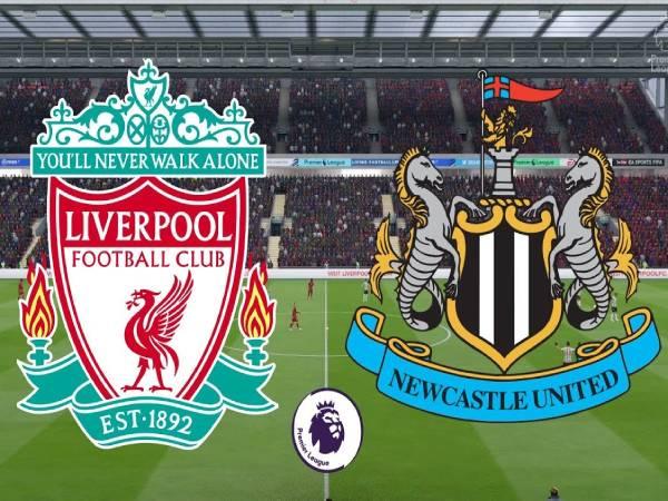 du-doan-liverpool-vs-newcastle-united-3h00-ngay-31-12