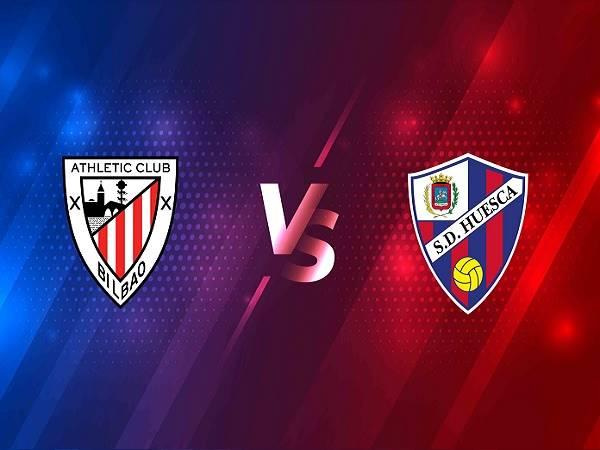 Soi kèo Athletic Bilbao vs Huesca – 03h00 19/12, VĐQG Tây Ban Nha