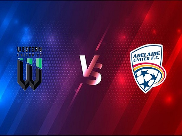 Soi kèo Western United vs Adelaide United – 15h00 28/12, VĐQG Úc