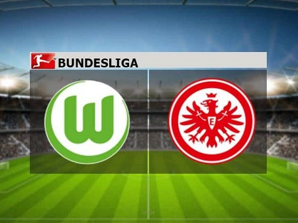 Soi kèo Wolfsburg vs Eintracht Frankfurt – 02h30 12/12, VĐQG Đức