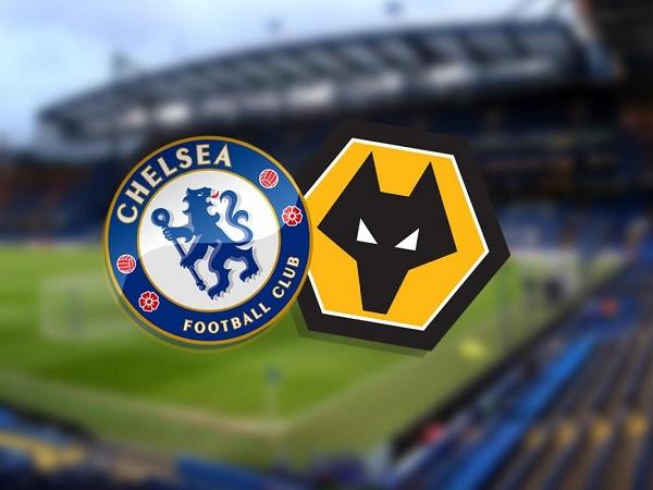 Soi kèo Chelsea vs Wolves – 01h00 28/01, Ngoại Hạng Anh