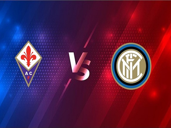 Soi kèo Fiorentina vs Inter Milan – 21h00 13/01, Cúp QG Italia