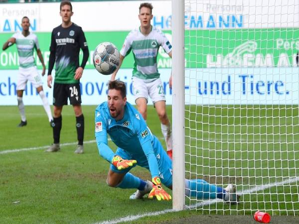 phan-tich-keo-greuther-furth-vs-hannover-19h00-ngay-27-2