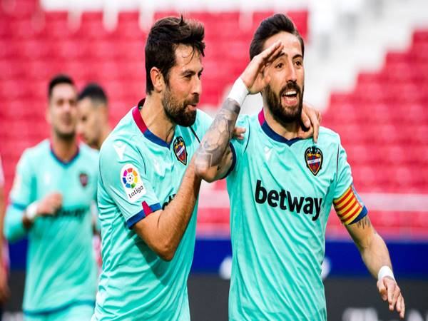 nhan-dinh-ty-le-levante-vs-athletic-bilbao-3h00-ngay-5-3