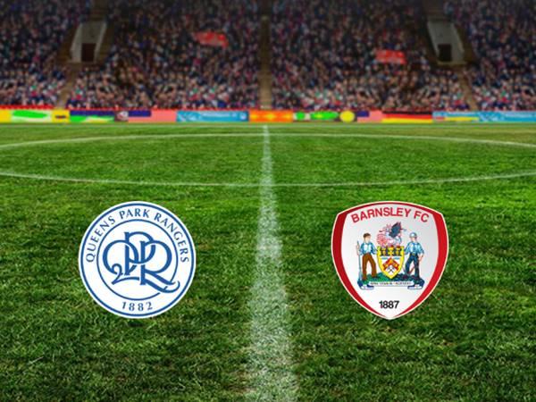 Soi kèo QPR vs Barnsley, 2h00 ngày 4/3