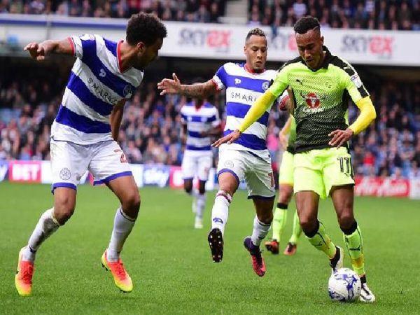 Nhận định kèo Birmingham vs Reading, 2h45 ngày 18/3 - Hạng Nhất Anh