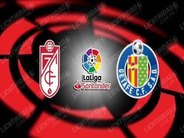 Nhận định bóng đá Granada vs Getafe (23h00 ngày 23/5)