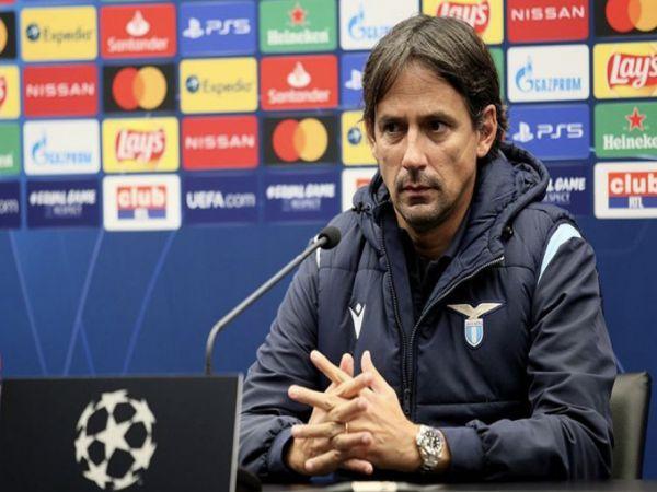 Tin bóng đá tối 28/5: Simone Inzaghi sẽ dẫn dắt Inter Milan