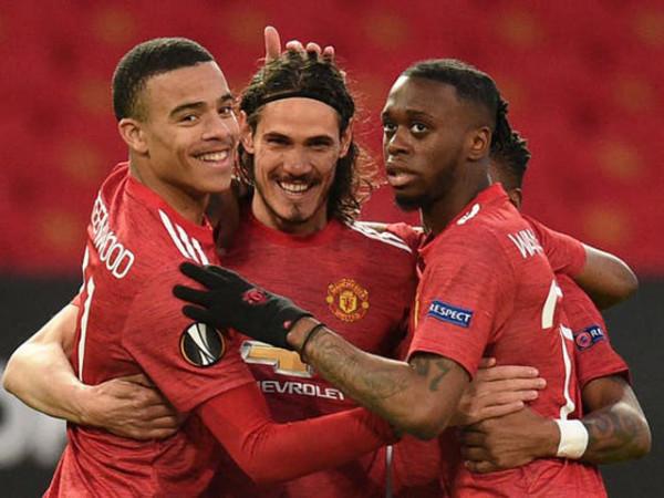 Tin thể thao tối 17/5: MU sắp đạt cột mốc lịch sử tại Premier League
