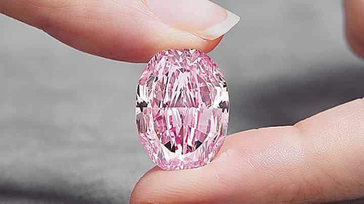 Mơ thấy kim cương điềm báo gì đánh số gì trúng lớn?