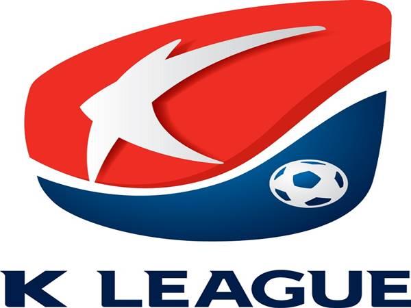 K-League 1 là gì? Giải đấu bóng đá hàng đầu Hàn Quốc