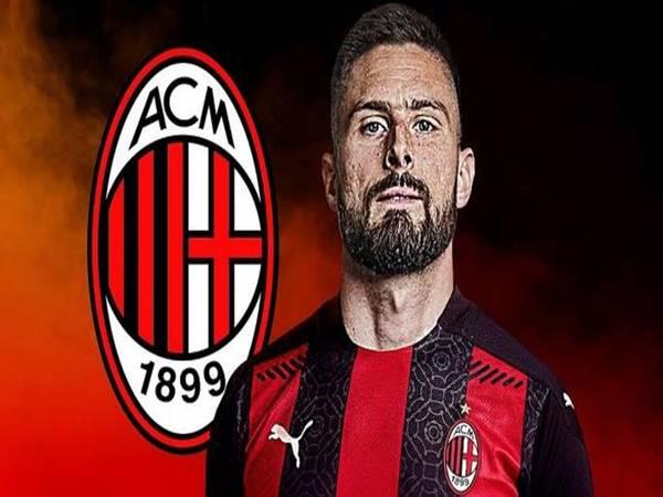 Chuyển nhượng 9/7: AC Milan mua thành công ngôi sao Chelsea
