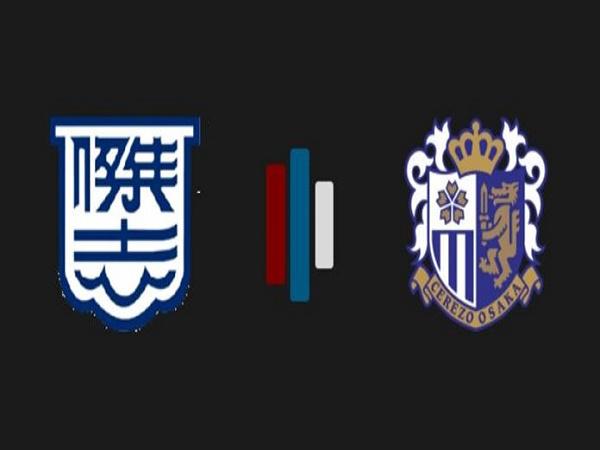 Nhận định Kitchee vs Cerezo Osaka – 17h00 09/07/2021, Cúp C1 châu Á