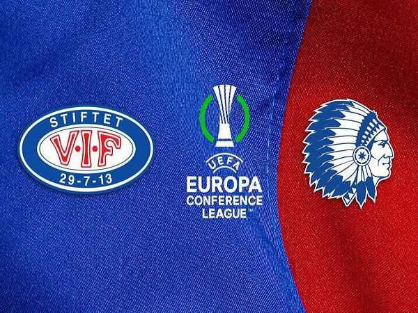 Soi kèo Valerenga vs Gent – 00h00 30/07/2021, Cúp C3 Châu Âu