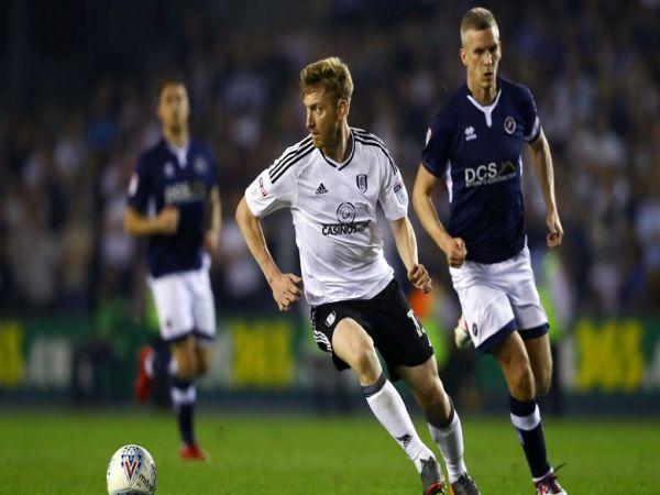 Soi kèo Millwall vs Fulham, 01h45 ngày 18/8 - Hạng nhất Anh