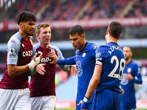 Nhận định bóng đá Chelsea vs Aston Villa, 23h30 ngày 11/9