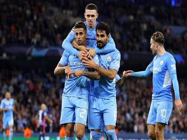 Nhận định bóng đá Man City vs Wycombe, 01h45 ngày 22/9