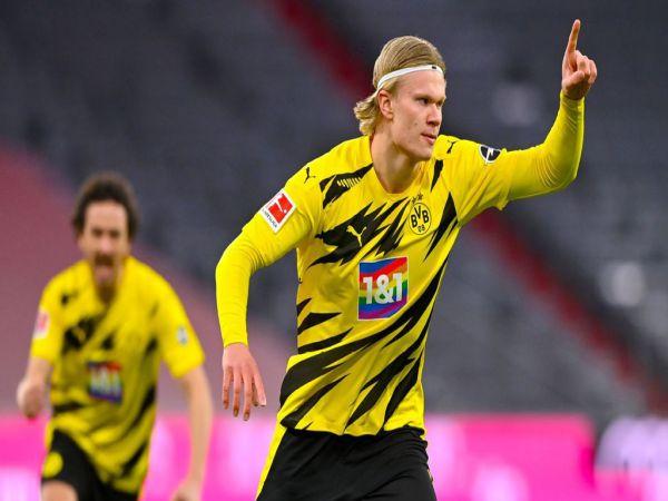 Nhận định, soi kèo Borussia Dortmund vs Sporting Lisbon, 2h00 ngày 29/9